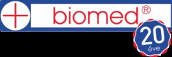 Biomed Kft. Webshop